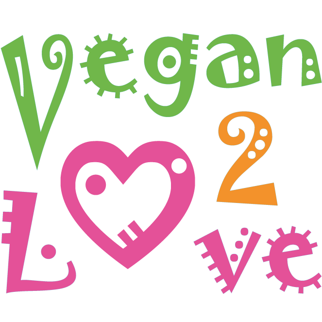 vegan2love